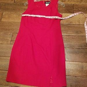 Sag Harbor petite Dress
